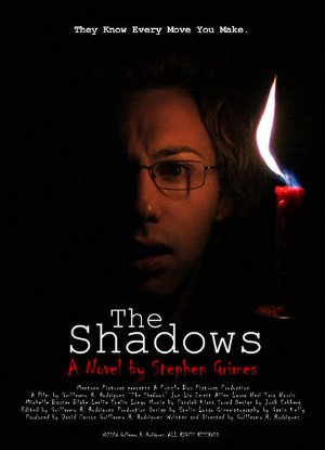 The Shadows (2007)
