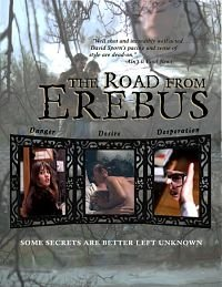 The Road From Erebus