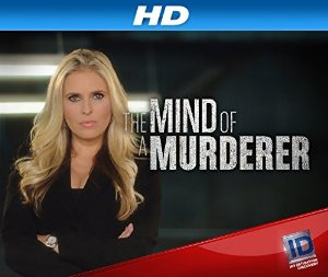 The Mind Of A Murderer: Season 2