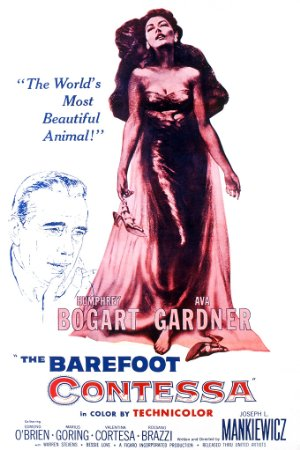 The Barefoot Contessa