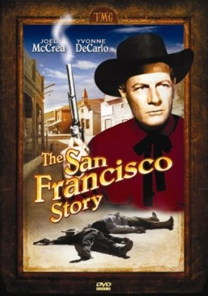 The San Francisco Story