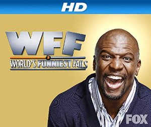World's Funniest: Season 1