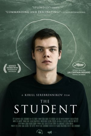 The Student (2016)