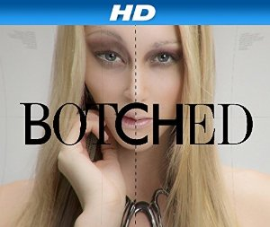 Botched: Season 5