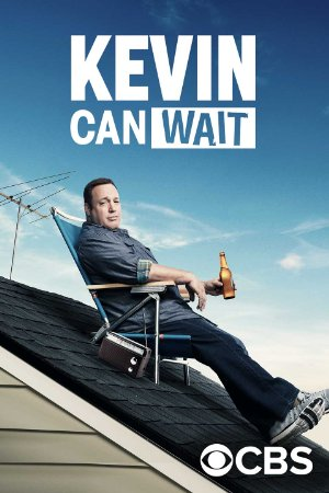 Kevin Can Wait: Season 2