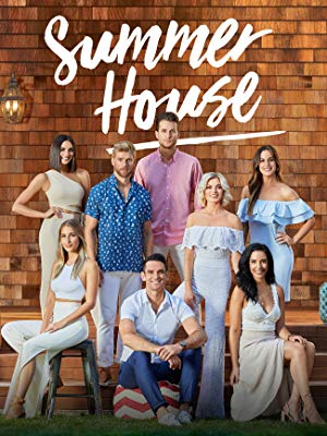 Summer House: Season 3