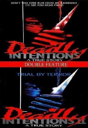 Deadly Intentions (1985)