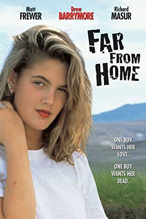 Far From Home 1989