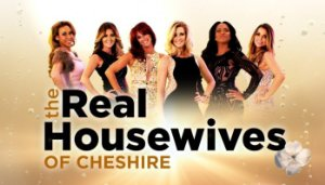 The Real Housewives Of Cheshire: Season 8