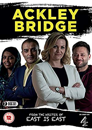 Ackley Bridge: Season 3