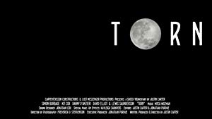 Torn: A Shock Youmentary
