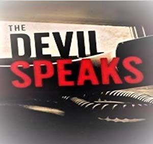 The Devil Speaks: Season 2