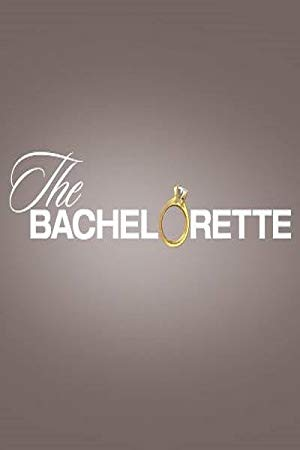 The Bachelorette: Season 15