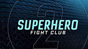 Superhero Fight Club 2.0