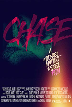 Chase (2019)