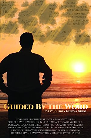 Guided By The Word