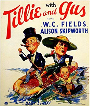 Tillie And Gus