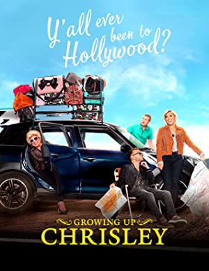 Growing Up Chrisley: Season 2
