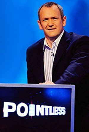 Pointless: Season 18