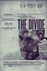 The Divide (2016)