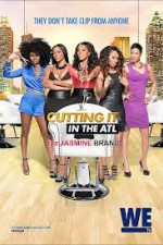 Cutting It: In The Atl: Season 1