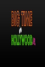 Big Time In Hollywood, Fl: Season 1
