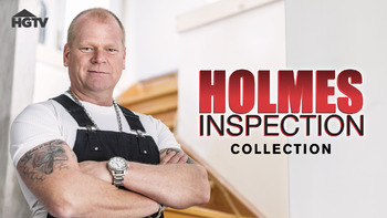 Holmes Inspection: Season 3