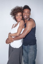 Bobby Brown: Remembering Whitney