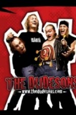 The Dudesons: Season 1