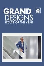 Grand Designs: House Of The Year: Season 3