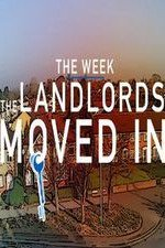 The Week The Landlords Moved In: Season 1