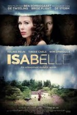 Isabelle (2011)