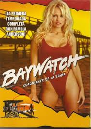 Baywatch: Season 4