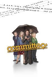 Committed: Season 1