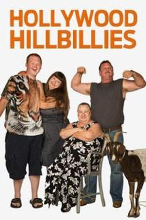 Hollywood Hillbillies: Season 2