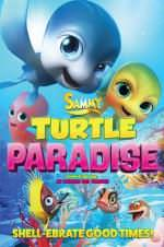 Sammy & Co: Turtle Paradise