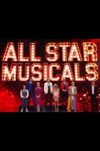 All Star Musicals