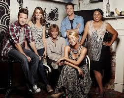 Offspring: Season 5
