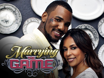 Marrying The Game: Season 2