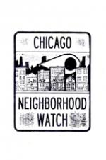 Chicago Neighborhood Watch