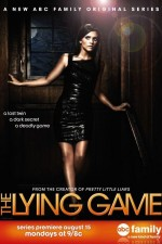 The Lying Game: Season 1
