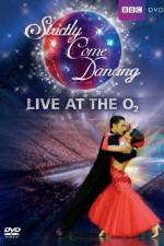 Strictly Come Dancing: Season 12