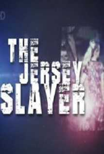 The Jersey Slayer