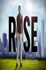 Discovery Channel Rise-the Promise Of My Brothers Keeper