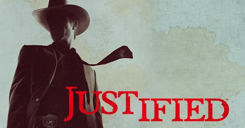 Justified: Season 4