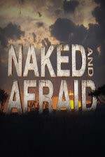 Naked And Afraid: Season 1