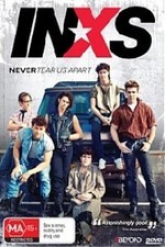 Never Tear Us Apart: The Untold Story Of Inxs: Season 1
