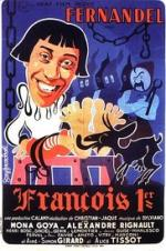 Francis The First