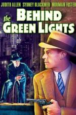 Behind The Green Lights