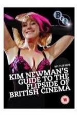 Guide To The Flipside Of British Cinema